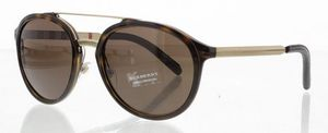 Burberry - BE4168Q