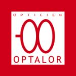 logo-optalor