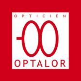 logo Optalor