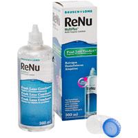 ReNu (Bausch + Lomb)