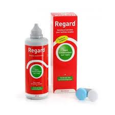 Regard (Horus Pharma)