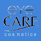 logo eyecare cosmetics carré