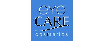 logo eyecare cosmetics
