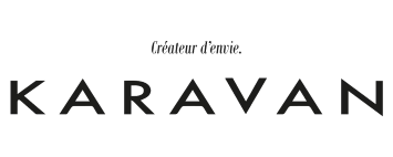 logo karavan