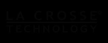 logo la crosse technology