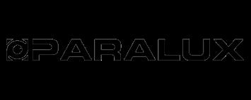 logo paralux