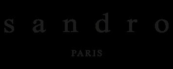 logo sandro